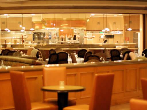 camelot steakhouse excalibur