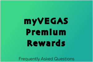 myvegas premium rewards