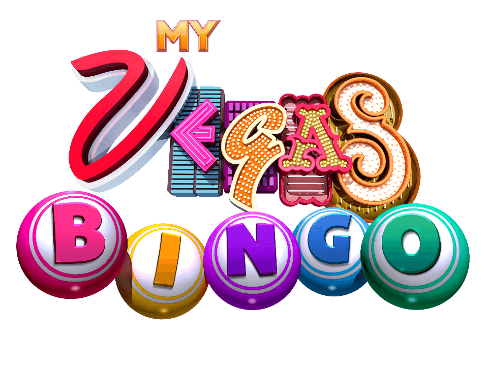 myvegas bingo tips